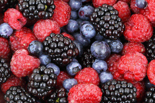 how antioxidants improve your health